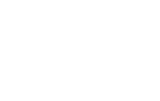 Master Builders Queensland - Proud Member